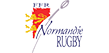 rugby normandie
