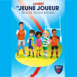 EXERCICES ECOLE DE RUGBY